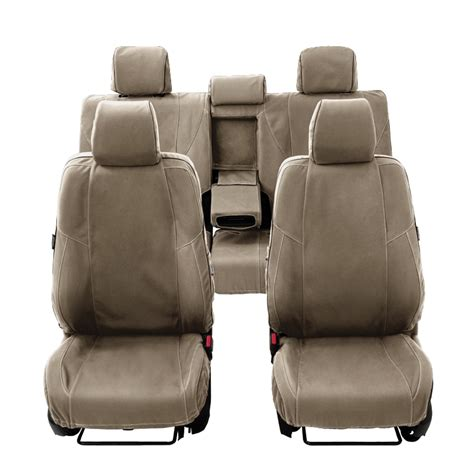 jeep car seat covers south africa isuzu seat covers escape gear against the elements