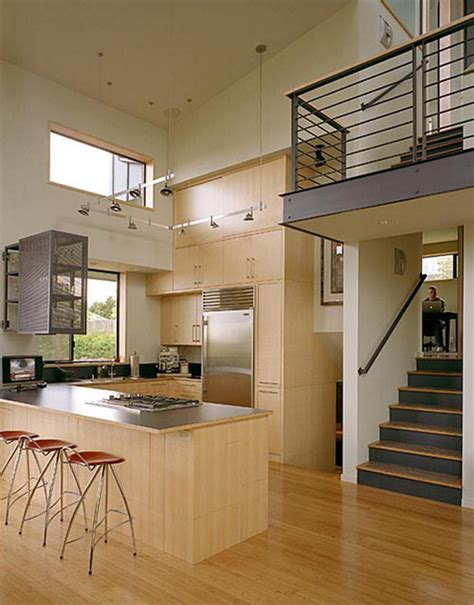 Split Level Homes Interior by Modern Split Level Home Design Architecture And Interior