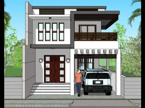 tiny house in india small cottage house plans small modern house plans