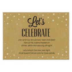 let s celebrate invitations amp cards on pingg com