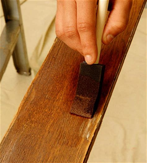 restaining wood trim preparing trim how to paint any interior surface