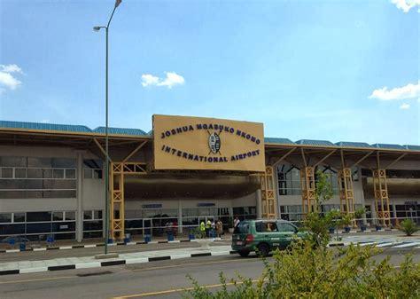 harare airport blog february 2012 harare airport blog pics new bulawayo airport terminal