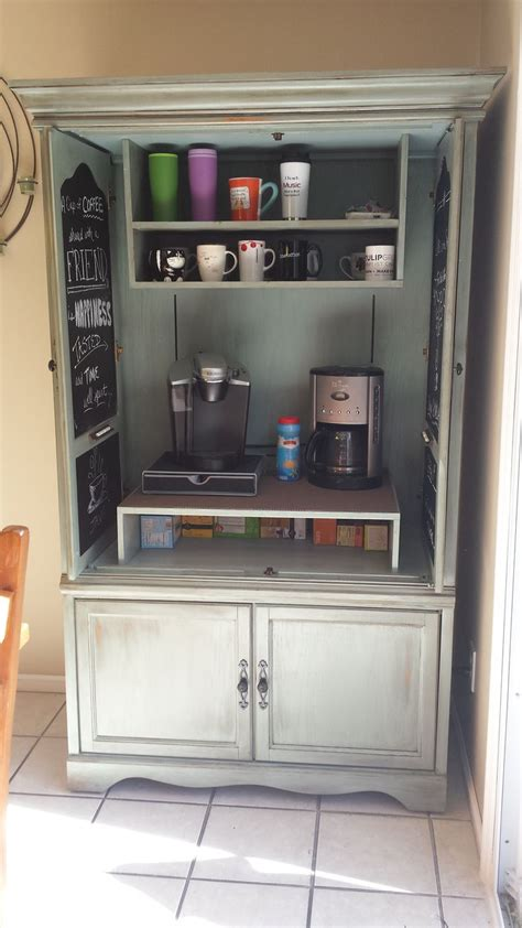 used computer armoire best 25 armoire bar ideas on pinterest armoire redo