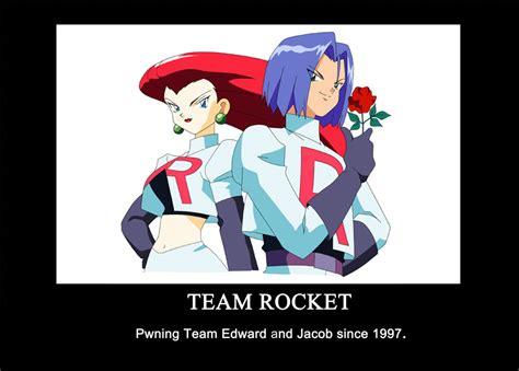 Team Rocket Meme - go team rocket pokemon meme images pokemon images