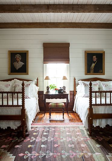 Colonial Bedroom by Colonial Bedroom Be My Guest Colon
