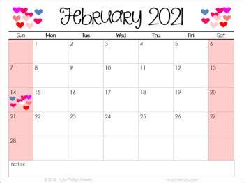 landscape editable calendars   july   december