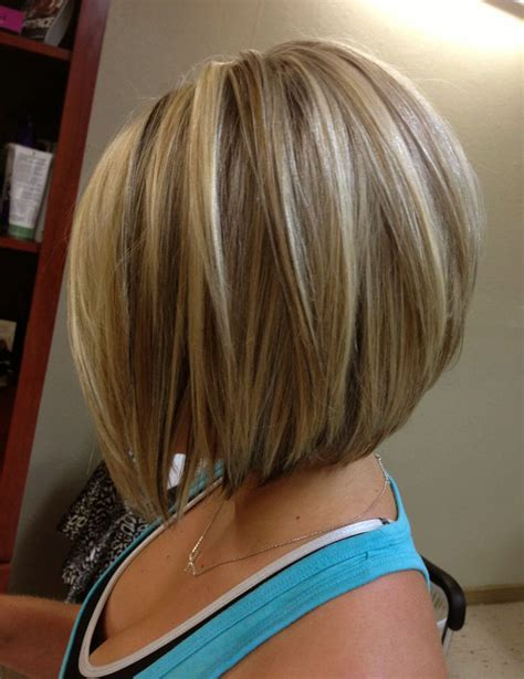 images of dark short hair with bline lowlights short blonde hair with dark lowlights blonde hair colors
