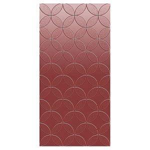 infinity centris barley wall tiles