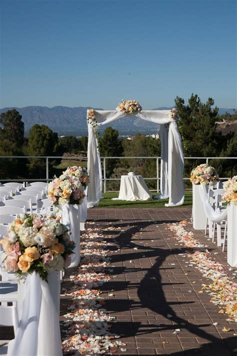 wedding photographers los angeles prices braemar country club weddings get prices for wedding