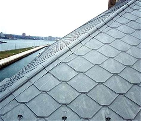 diamond pattern roof tiles metal roofing tile castletop style specify color case