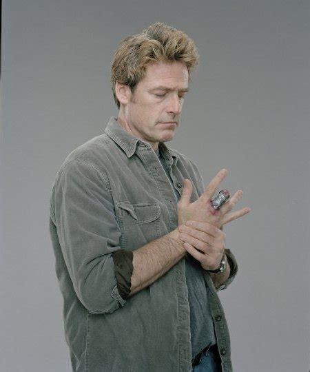 grey s anatomy viper actor james mccaffrey james mccaffrey facebook