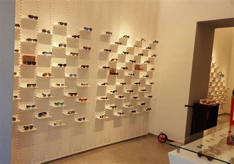 arredo negozi salerno arredo negozi salerno galleria arredamenti srl with