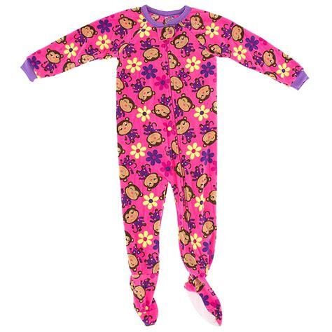 Footed Sleeper Pajamas by Footed Pajamas Myideasbedroom