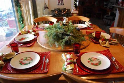 como decorar uma mesa para ceia de natal simples decora 231 227 o para ceia de natal fotos modelos dicas
