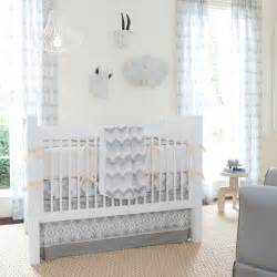 Baby Bedding Giveaway Crib Bedding Set From Carousel Designs