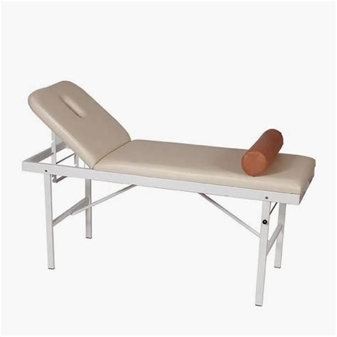 flat pack couch sk flat pack treatment couch direct salon furniture