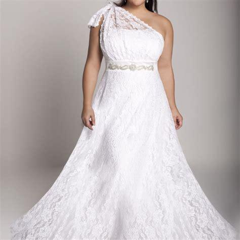 Macys Wedding Gowns by Macy S Wedding Dress Wedding Dress