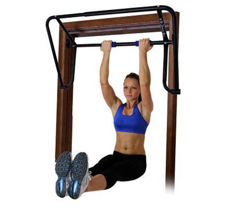 Rack Chin Ups by Teeter Hang Ups Ez Up Inversion Chin Up Rack Qvc