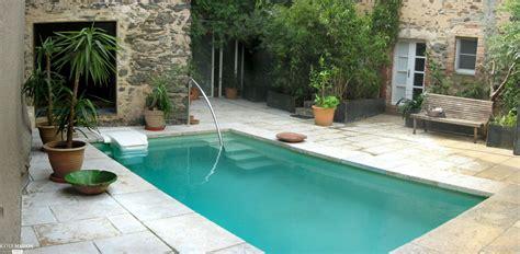boutique unicorn shop de cr 233 ateur en plein mile end best amenagement jardin avec piscine photos design