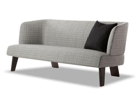 lounge sofas sofa creed lounge by minotti design rodolfo dordoni