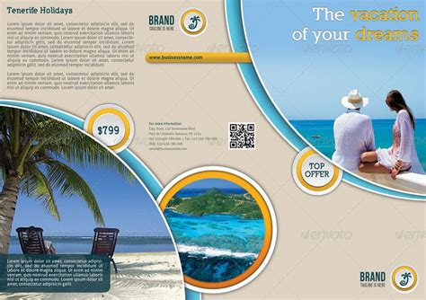 travel brochure travel brochures search travel
