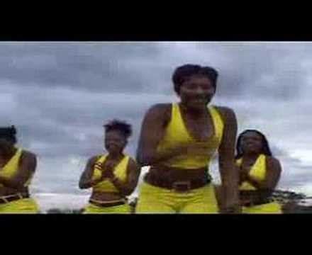 joseph garakara joseph garakara feat the girls youtube