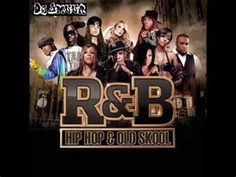 rap music board 3 90 s old school hip hop r b collaborations mix with