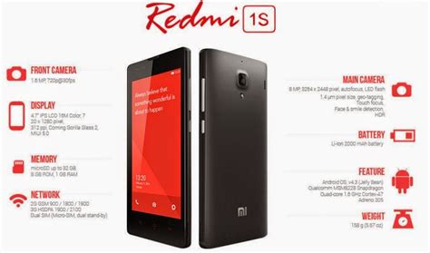free themes for xiaomi redmi 1s xiaomi redmi 1s garansi resmi geraihape com