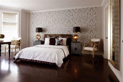 Stylish Cat Furniture kiwistudio inspiratie pentru amenajarea dormitorului modern