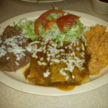 burrito house el paso tx burrito house 18 photos 30 reviews mexican 9844 dyer st el paso tx