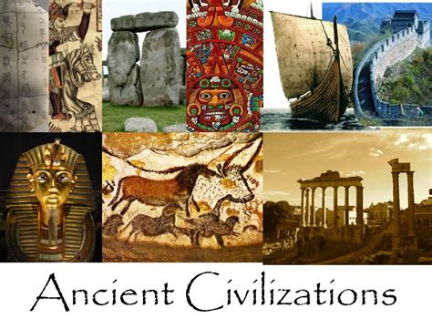 ancient civilizations a concise guide to ancient rome and greece books unit 1 previous civilization world history
