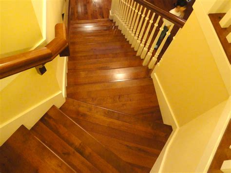 solid hardwood floor instalaltion richmond carpet laminate hardwood flooring vancouver bc