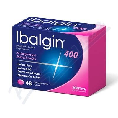 koopa o byuraapaa 400 tablet ibalgin 400 mg 48 tablet od 57 kč naakup cz