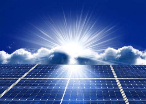 Solar L by 191 Est 225 El Gobierno De Espa 241 A Realmente Interesado En