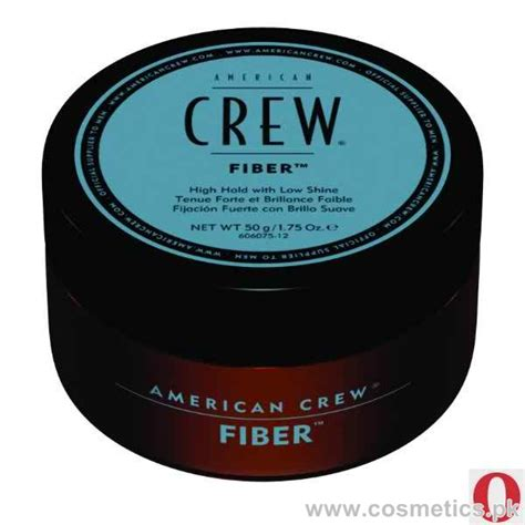 how to style your hair with crew fiber american crew fiber hair wax