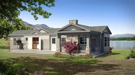 Long Barn California Manufactured Homes Is A Manufactured Home A Good Investment