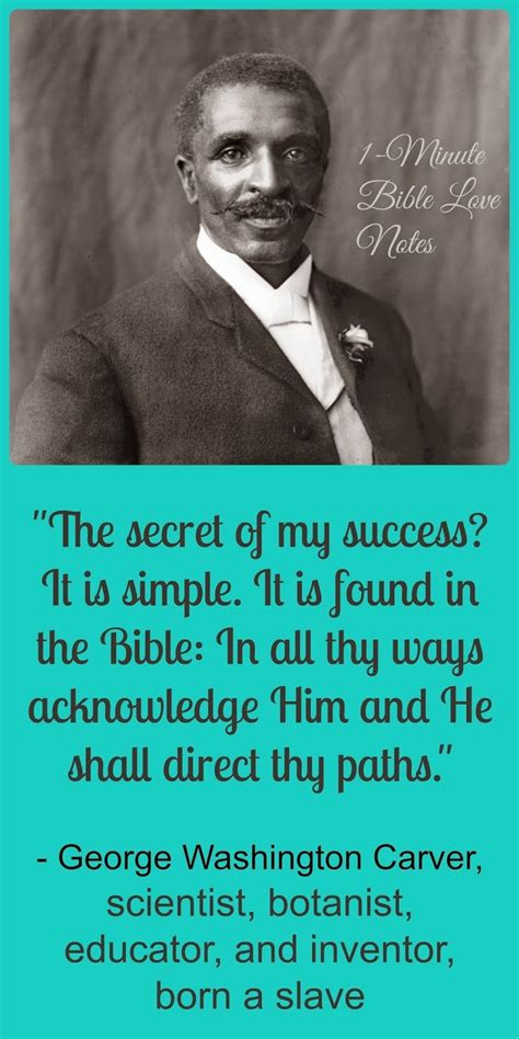 top george washington biography 25 best ideas about george washington religion on