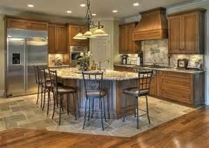 Great Kitchen Floor Ideas 68 Best Images About Tile Transitions On Slate