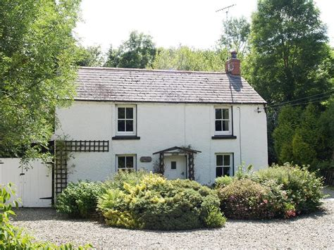 wales cottage rental ceredigion cottages rent self catering accommodation in ceredigion