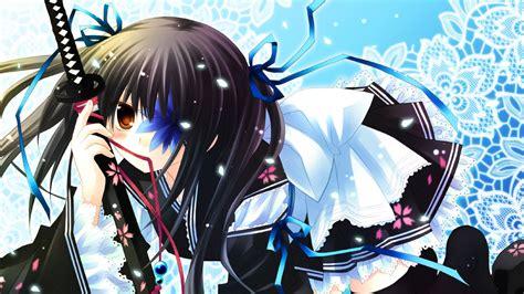 anime wallpaper  hd  images  genchiinfo