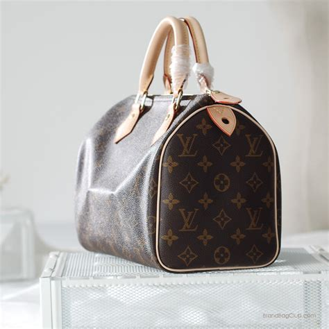 louis vuitton speedy  monogram replicas louis vuitton
