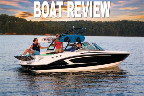 chaparral boats h2o 21 sport chaparral h2o 21 sport review smart boat buyer reviews