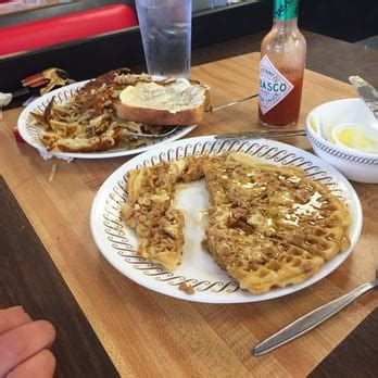 waffle house in clifton waffle house 42 photos 11 reviews diners 1815