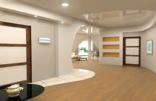 Best Interior House Paint Home Design