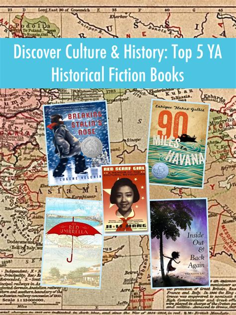 picture books historical fiction top 5 ya historical fiction tales of a bookworm
