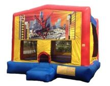 bounce house rentals ma bounce house rental western ma western ma bounce house rentals