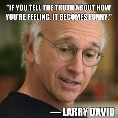 Larry David Meme - leon curb your enthusiasm meme www pixshark com images