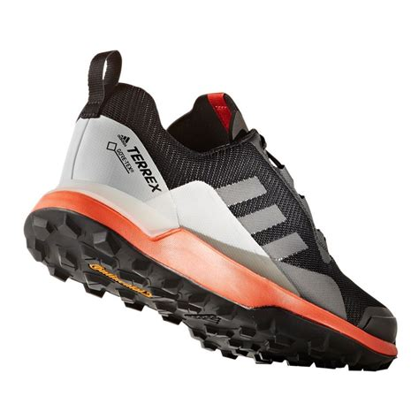 tex running shoe adidas terrex cmtk tex trail running shoes ss18