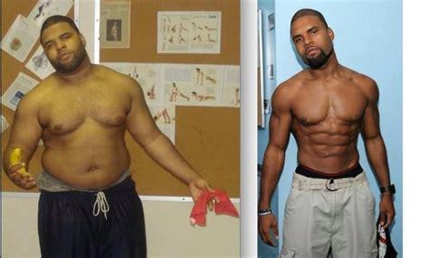 shaun t creatine terrell r fitness programs p90x 174 insanity 174 insanity