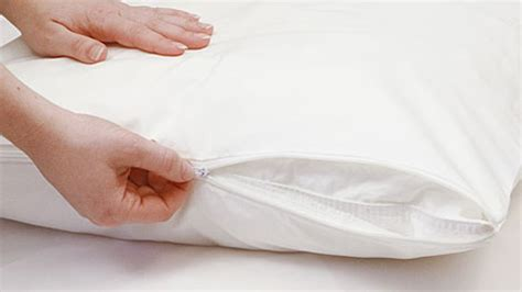 Dust Mite Mattress Cover Reviews by Pristine Mattress And Pillow Dust Mite Covers Review